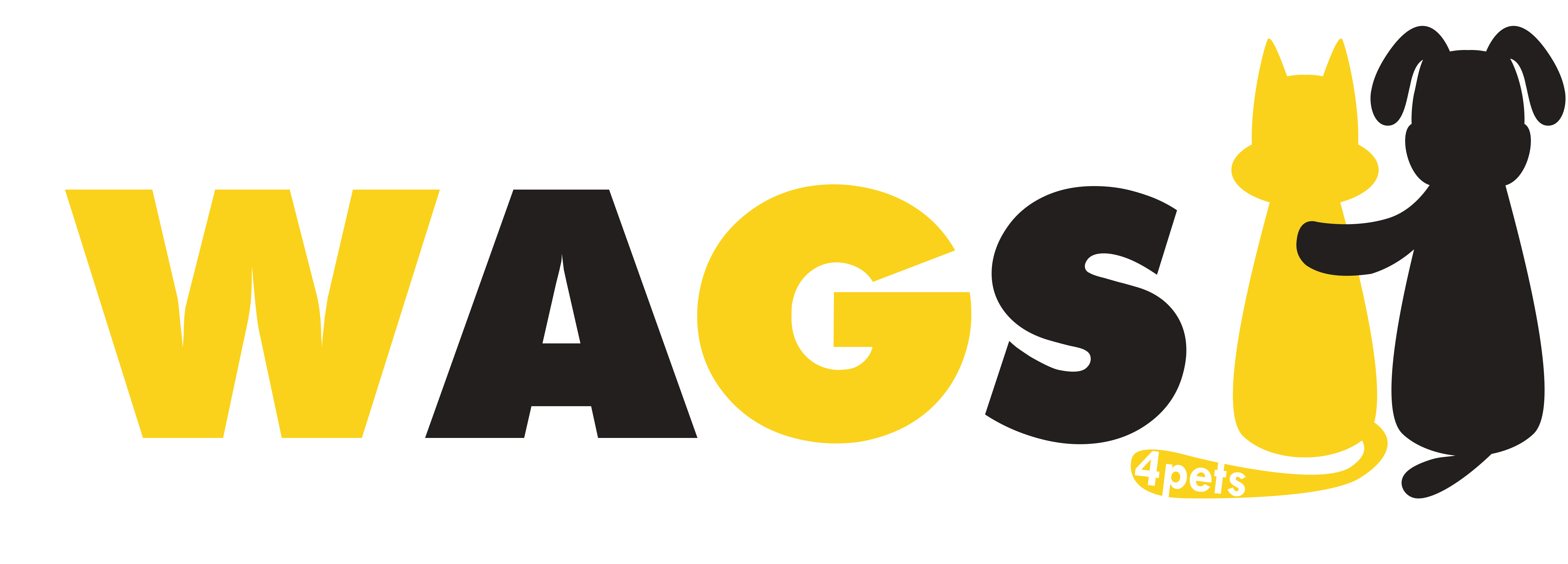 Wags4pets